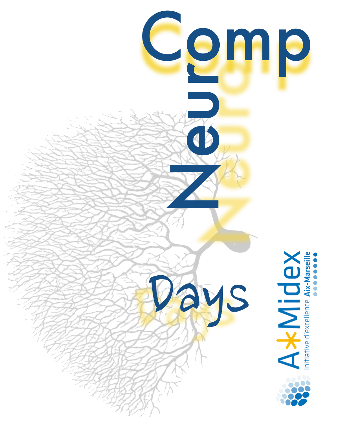 1st A*Midex CompNeuro Days
